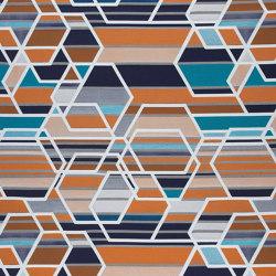 Agency 0004 | Upholstery fabrics | Kvadrat