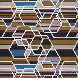 Agency 0005 | Upholstery fabrics | Kvadrat