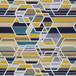 Agency 0006 | Upholstery fabrics | Kvadrat