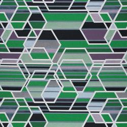 Agency 0007 | Upholstery fabrics | Kvadrat