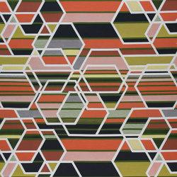 Agency 0008 | Upholstery fabrics | Kvadrat