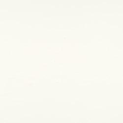 Alloy 0001 | Upholstery fabrics | Kvadrat