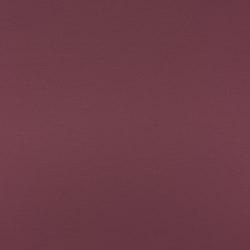 Alloy 0006 | Upholstery fabrics | Kvadrat