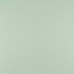 Alloy 0016 | Upholstery fabrics | Kvadrat