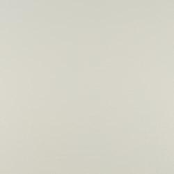 Alloy 0017 | Upholstery fabrics | Kvadrat