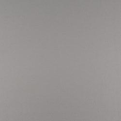 Alloy 0019 | Upholstery fabrics | Kvadrat