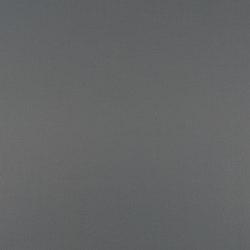 Alloy 0020 | Upholstery fabrics | Kvadrat