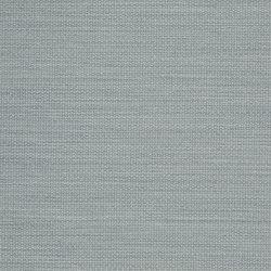 Balder 3 0132 | Möbelbezugstoffe | Kvadrat