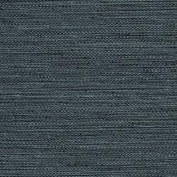 Balder 3 0152 | Möbelbezugstoffe | Kvadrat