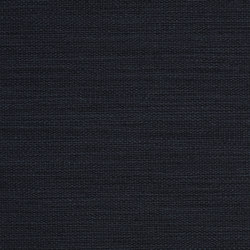 Balder 3 0192 | Möbelbezugstoffe | Kvadrat