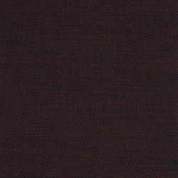 Balder 3 0382 | Tejidos tapicerías | Kvadrat