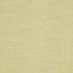 Balder 3 0432 | Möbelbezugstoffe | Kvadrat