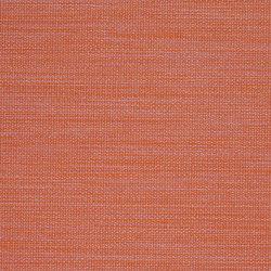 Balder 3 0542 | Möbelbezugstoffe | Kvadrat