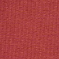 Balder 3 0562 | Möbelbezugstoffe | Kvadrat