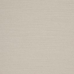 Balder 3 0612 | Möbelbezugstoffe | Kvadrat