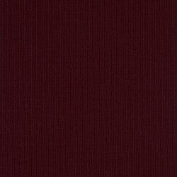 Balder 3 0682 | Tejidos tapicerías | Kvadrat