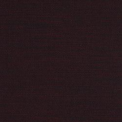 Balder 3 0692 | Upholstery fabrics | Kvadrat