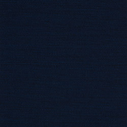 1946336bf2bf Research and select Upholstery fabrics from Kvadrat online