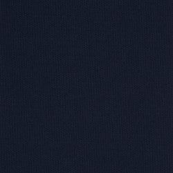 Balder 3 0792 | Tejidos tapicerías | Kvadrat