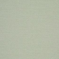 Balder 3 0912 | Möbelbezugstoffe | Kvadrat