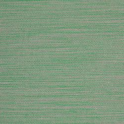 Balder 3 0942 | Möbelbezugstoffe | Kvadrat