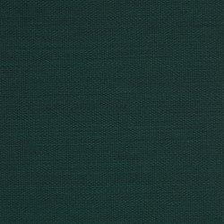 Balder 3 0982 | Möbelbezugstoffe | Kvadrat