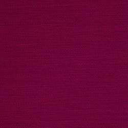 Balder 3 2635 | Möbelbezugstoffe | Kvadrat