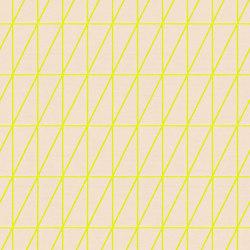 Bright Angle 0001 | Upholstery fabrics | Kvadrat