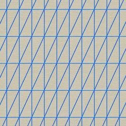 Bright Angle 0002 | Upholstery fabrics | Kvadrat