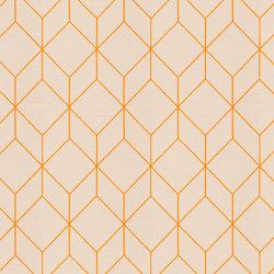 Bright Cube 0001 | Upholstery fabrics | Kvadrat