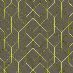 Bright Cube 0004 | Upholstery fabrics | Kvadrat