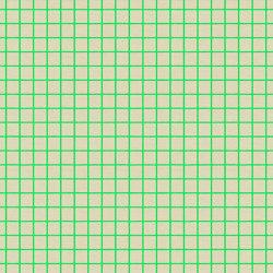 Bright Grid 0001 | Upholstery fabrics | Kvadrat