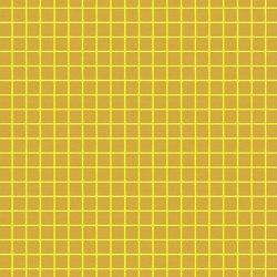Bright Grid 0002 | Tejidos tapicerías | Kvadrat