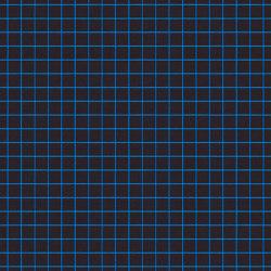 Bright Grid 0005 | Tejidos tapicerías | Kvadrat