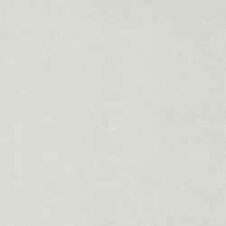 Byram 0131 | Upholstery fabrics | Kvadrat