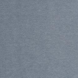 Byram 0161 | Upholstery fabrics | Kvadrat