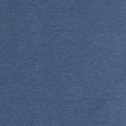 Byram 0171 | Upholstery fabrics | Kvadrat