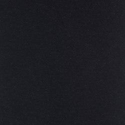 Byram 0191 | Upholstery fabrics | Kvadrat