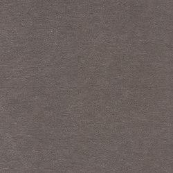 Byram 0361 | Upholstery fabrics | Kvadrat