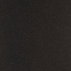Byram 0391 | Upholstery fabrics | Kvadrat