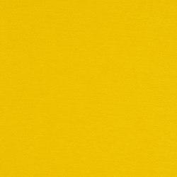 Byram 0461 | Upholstery fabrics | Kvadrat