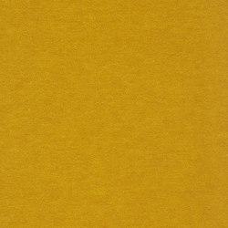 Byram 0471 | Upholstery fabrics | Kvadrat