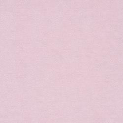 Byram 0621 | Upholstery fabrics | Kvadrat