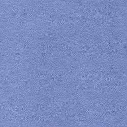 Byram 0651 | Upholstery fabrics | Kvadrat