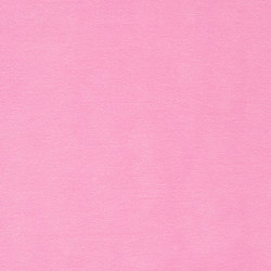 Byram 0661 | Tejidos tapicerías | Kvadrat