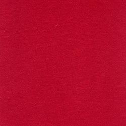 Byram 0671 | Upholstery fabrics | Kvadrat