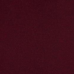 Byram 0691 | Tejidos tapicerías | Kvadrat