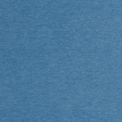 Byram 0761 | Upholstery fabrics | Kvadrat