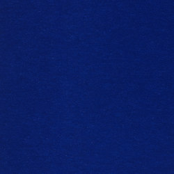 Byram 0771 | Upholstery fabrics | Kvadrat