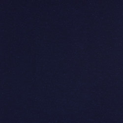 Byram 0791 | Tejidos tapicerías | Kvadrat